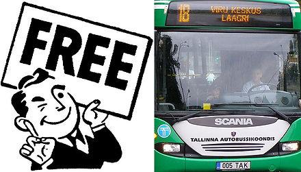 Tallinn-Bus.jpg