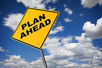 plan-ahead.jpg