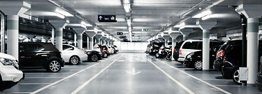 Will we always need car parking spaces?