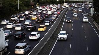 Congestion v2.jpg