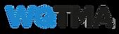 Wynyard quarter transport management association