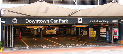 downtwon-car-park_900x398.jpg