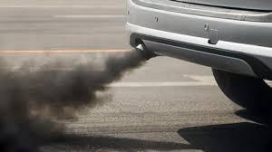 Clean car discount scheme announced