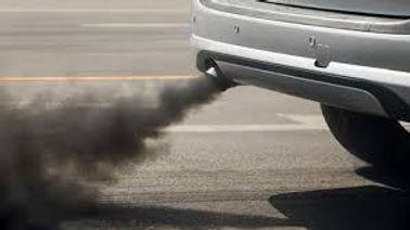 Transport Emissions Reduction Plan underway