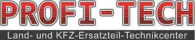 profitech-logo.jpg