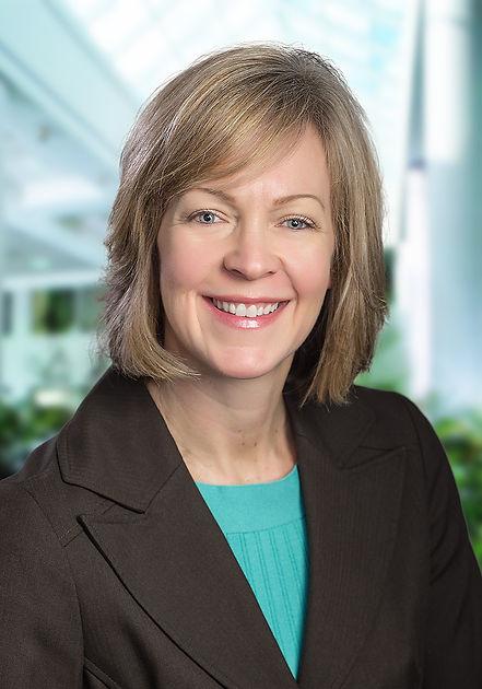 Jennifer Flynn, Criminal Defense Attorney