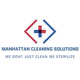 MANHATTAN CLEANING LOGO2.png