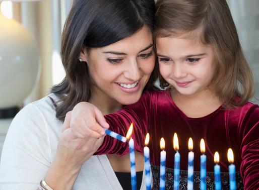 Mommy Makeover: ¿Cómo recuperar tu figura después de los hijos?