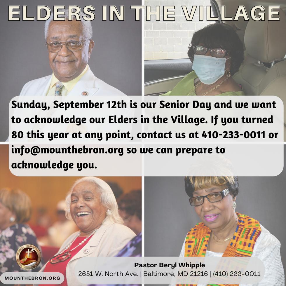 Elders In The Village Announcement .png