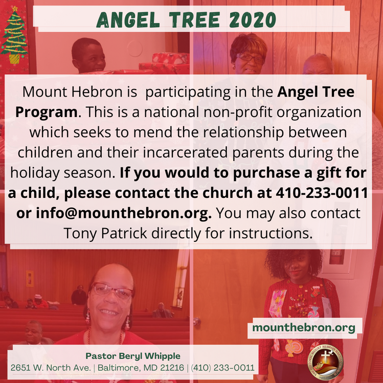 Angel Tree Announcement 2020 .png