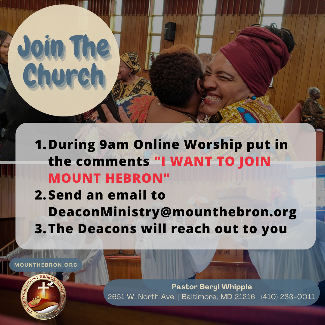 Join The Church.png