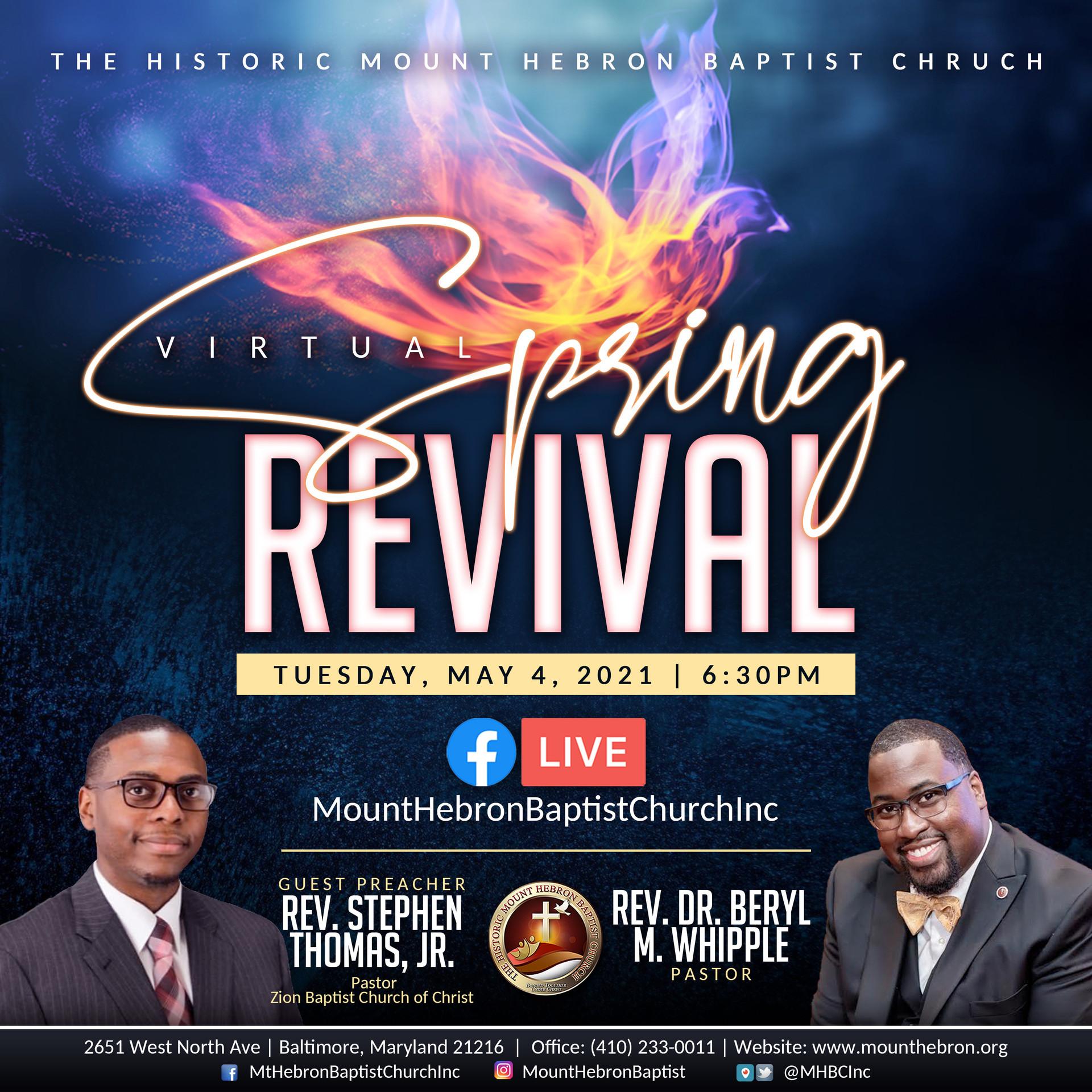 Virtual Spring Revival.JPG