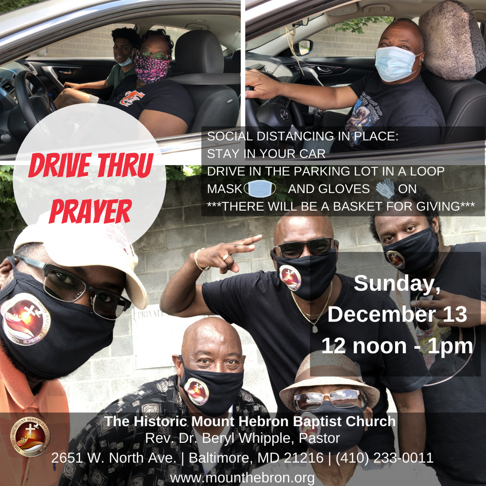 Drive Thru Prayer December 2020 .png