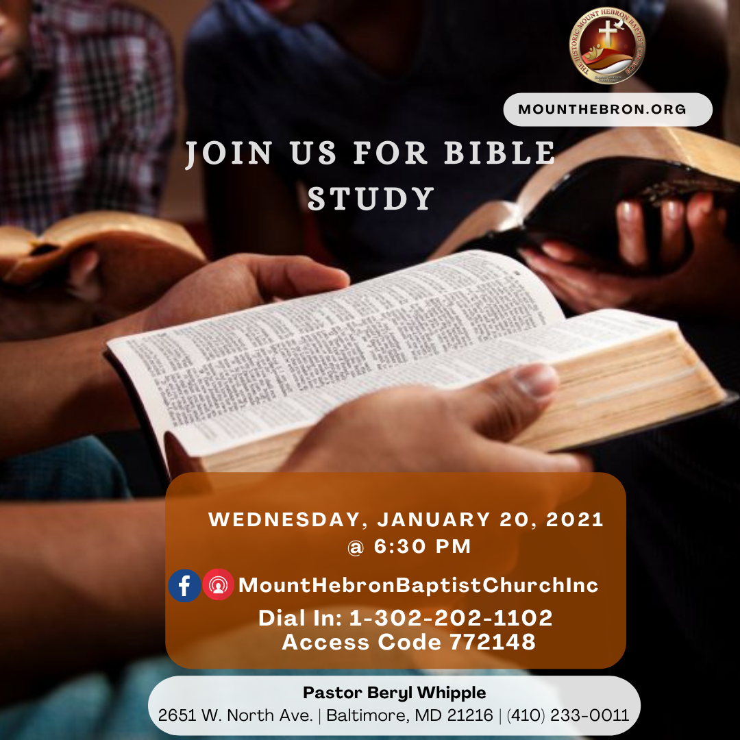 1.20.2021 Bible Study Announcement.png