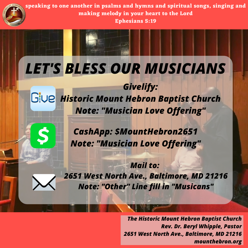 Musician Love Offering .png