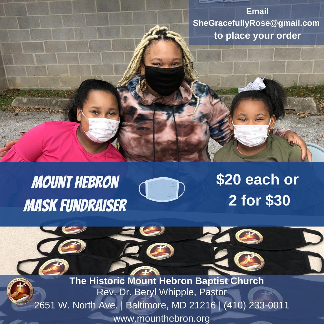 Mask Fundraiser .png