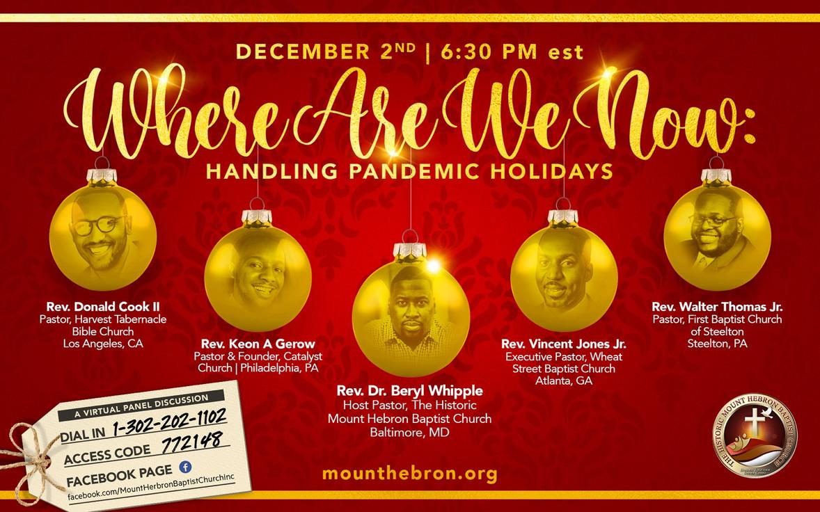 Handling Pandemic Holidays.jpg