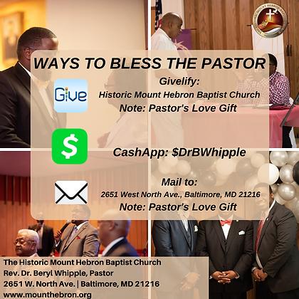 Pastoral Love Offering.png