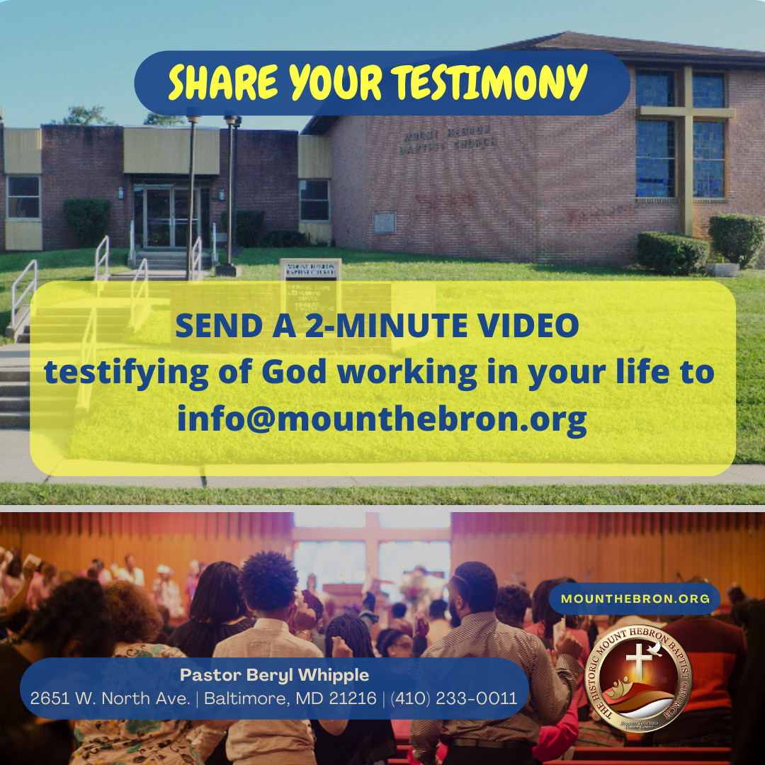 Testimony Video.png