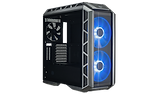 Coolermaster h500p
