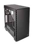 Corsair Carbide_400C_