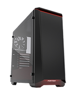 P400s-tempered glass