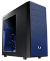 BitFenix blue