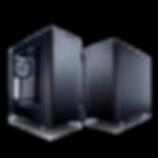 Amd Ryzen gaming Pc, Geforce Or Radeon, 1060,1070,1080, rx580, rx570, rx560