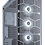 Thumbnail: Anomaly LCG Pro