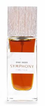 Symphony Eau de Parfum