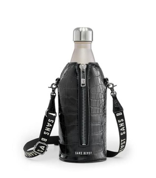 SANS BEAST Thirsty Cross Body Bag