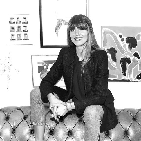 Interview: Dunja Kara, CleanMyRoutine