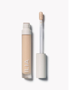 ILIA BEAUTY, True Skin Serum Concealer