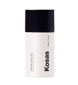 KOSAS, Tinted Face Oil