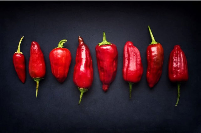 Chillies_edited.jpg