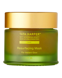 TATA HARPER, Resurfacing Mask