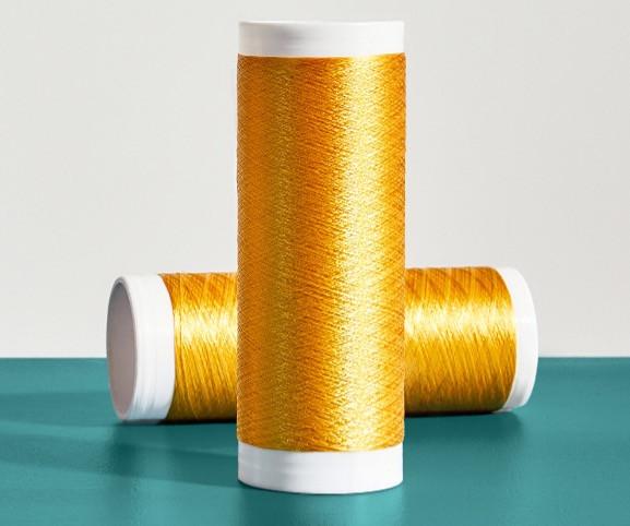 Microsilk by Bolt Threads