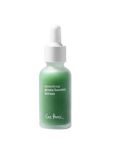 ERE PEREZ, Quandong Green Booster Serum