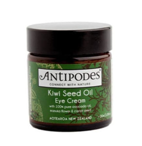 ANTIPODES, Kiwi Seed Oil Eye Cream