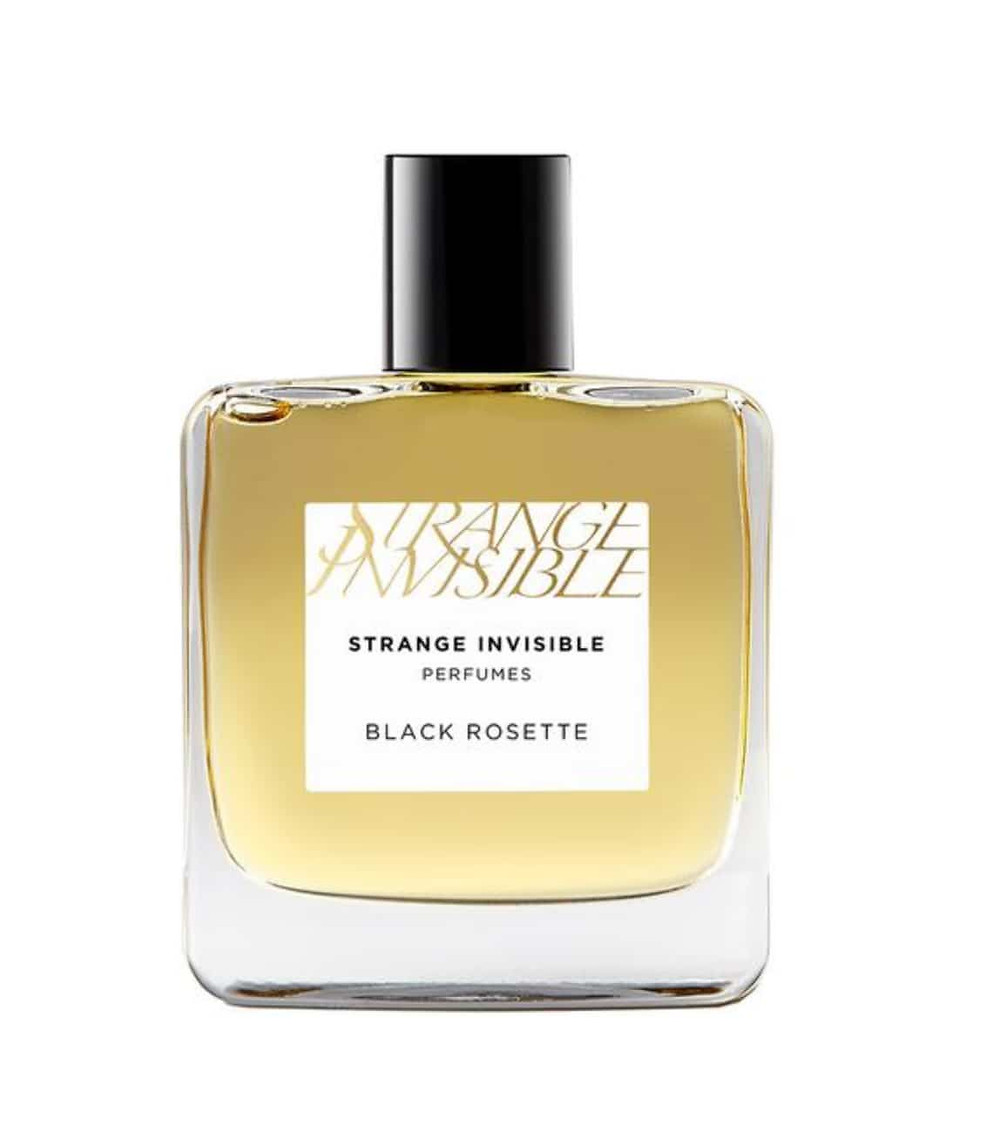 Black Rosette Eau de Perfume, 50ml, US$210