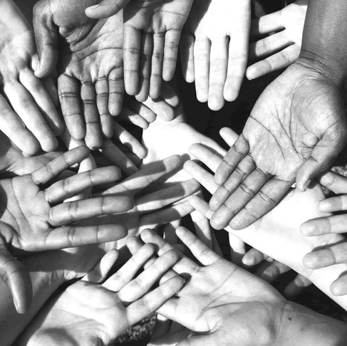 DIY: Non-Toxic Hand Sanitiser