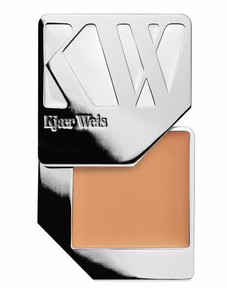 KJAER WEIS Refillable Cream Foundation