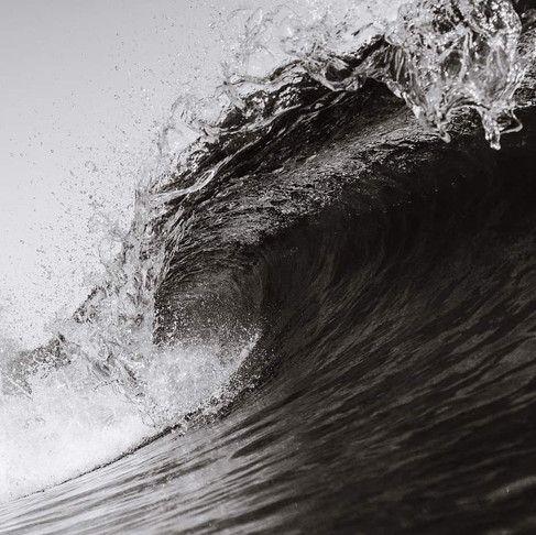 Making Waves with Eco-Friendly Surfboards
