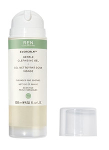 REN CLEAN SKINCARE, Gentle Cleansing Gel