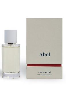 Red Santal Eau de Parfum