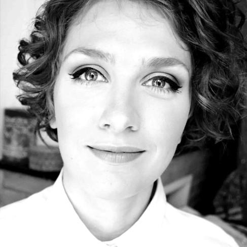 Interview: Ania Mroz-Pacula, FERRON