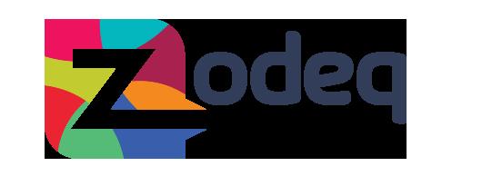 logo_Zodeq_header.png