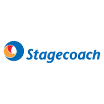 stagecoach-uk-bus-vector-logo-small.png