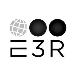 E3R.jpg