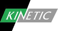 logo-kinetic.png